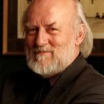 professor john horgan