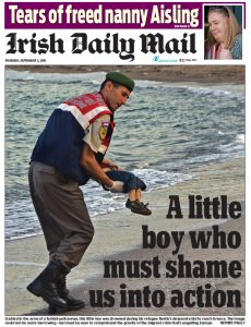 irish-daily-mail