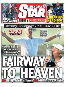 irish-daily-star