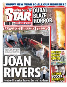 irish-daily-star2